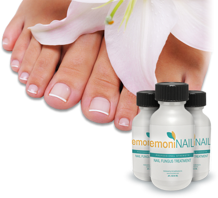 toenail fungus treatment over the counter